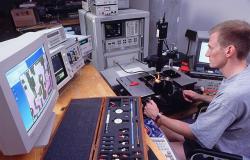 پایگاه داده ها و  پایگاه داد ه ها 2رشته کامپیوتر و نرم افزار