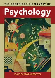 تحقیق مجموعه روانشناسی،  روانشناسی بالینی