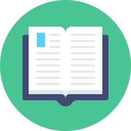 بررسی عوامل تاُثیرگذار بر روند رشد و توسعه کسب و کارهای خانوادگی.doc