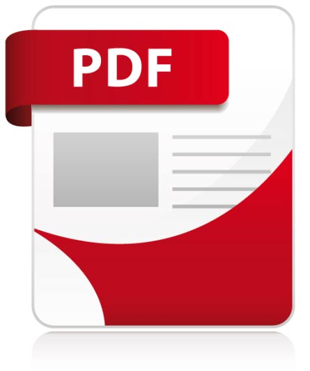 دانلود فایل PDF مقاله تعقیب حداکثر توان (mppt) در توربین بادی pmsg