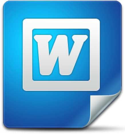 دانلود فایل ورد Word پروژه ساخت سیستم خنک کاری هوشمند خودرو