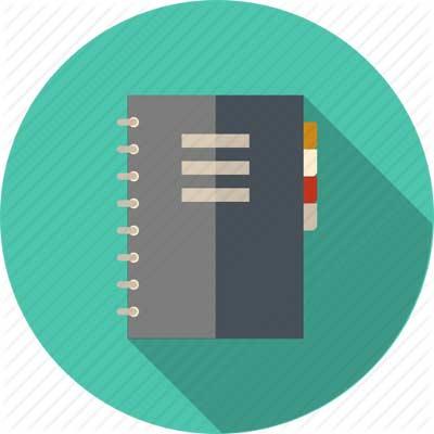 دانلود پروژه آماری با عنوان بررسی و مقایسه تمایل به وبلاگ نویسی وبلاگ نویسان در سرویس های مختلف وبلاگ نویسی